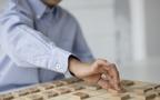 囲碁・将棋のルールを知ってる? 実はコミュニケーションツールとして大活躍【パパママの本音調査】  Vol.231