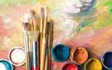 荒井良二「画集のような絵本」と評価され海外でも大人気! 【親子で楽しむ絵本の時間】 第31回