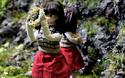 祈りこめた震災作品も。「自分を見失わない居場所はきっとある」村田朋泰の世界