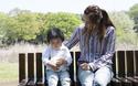 「子どもの悩み」に親はどこまで介入していい? その線引きと解決法とは