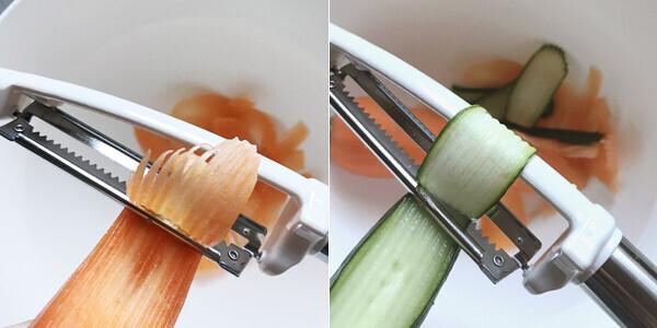 忙しいママ必見! 食事作りの効率アップが叶う、おりこうキッチンツール【ママのお試しコレクション Vol.6】