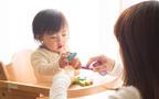 """親の「算数苦手」脳は子どもに遺伝する?【イクメン脳研究者が教える""""脳から考える子育て"""" 第1回】"""