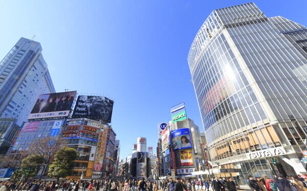 東京の駅でベビーカー移動、どこで苦労するか調べて対処法を考えてみた