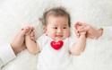 出生率1.44の現状を打開する方法、1つ2つの対策じゃ追いつかない⁉【パパママの本音調査】  Vol.238