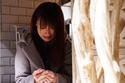 深田恭子の絶望に号泣! 妊活夫婦が壊れないためには『隣の家族は青く見える』
