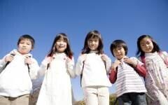 学童のリアル!現役学童ママが語る公立・民間学童での時間
