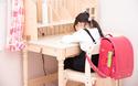 「学習机、買う? 買わない?」小学1年生の部屋作り、ここがポイント!
