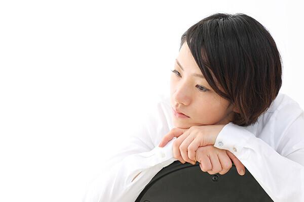 周囲にマイナスな感情をぶつけられやすい性格。疲弊しています【心屋仁之助 塾】
