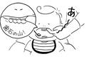 【動く子育てマンガ】 子どもが嫌がる歯磨きに救世主! 保健師さん直伝の技とは
