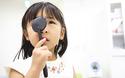 """【医師監修】子どもの近視進行には""""太陽""""が関係していた!「あなたの子どもの目大丈夫?2」"""