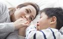 """いくつになっても「かわいい人」今日からできる""""愛され妻、愛されママ""""術は?"""