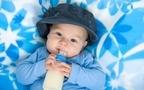 災害にも普段使いにも 乳児用液体ミルクが解禁されたら使う?【パパママの本音調査】  Vol.244