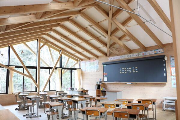 """「森の幼稚園」発祥の地、デンマーク・ロラン島の """"自由教育"""" とは?"""