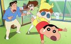 「クレしん」アニメ映画はなぜ大人も感動する? アニメに学ぶ人生の教訓