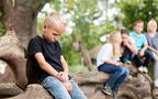 困難に負けない「折れない心」を育てるために、親ができること【世界一幸せな国デンマークの子育て Vol.2】