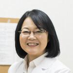 【医師監修】日本の赤ちゃん4人に1人が足りない栄養素とは? 【東大ママドクターが教える!最新子育て食(2)】