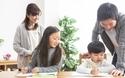 ママ主導の家庭が多い!? 子どもの教育方針の決め方【パパママの本音調査】  Vol.250