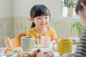 携帯に便利なプチ豆乳「まめちち」や「ベジブロスのスープ」など、子どもにやさしい自然派の食材3選
