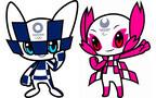 全国20万学級が参加!「小学生が選んだのは?」知って得するマスコットの歴史【親子で参加する東京2020オリンピック・パラリンピック競技大会 第2回】