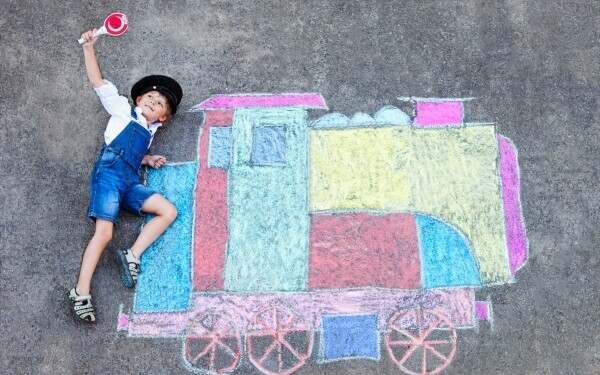 便利な交通ICカード 子どもに持たせるときの注意点とは【パパママの本音調査】  Vol.257