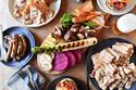海の幸・山の幸で食育バーベキューを!  話題のBBQスポット3選