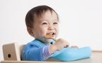 """【医師監修】子どもの食物アレルギー「今さら聞けない""""4つの疑問""""」"""