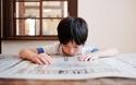 親よりも子どもの学習のため!? 紙の新聞の定期購読をしている人は●●%【パパママの本音調査】  Vol.261