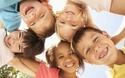 親は見守るのみ? 兄弟でも違う、新しいクラスに馴染むスピード【パパママの本音調査】  Vol.262
