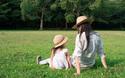 子どもの自己肯定感を育てるために親ができるたった1つのこと