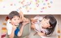 日本総バイリンガル化? 子どもと一緒に「英語を味方にする」方法
