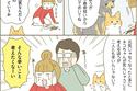 ネコちゃんに教わる、シニアペットと暮らす心得<病気、介護、保険編>