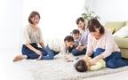 出産年齢も多様化の時代 ママ友・パパ友と年の差ギャップを感じたことある?【パパママの本音調査】  Vol.265