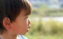 親の口癖が子どもを傷つける? 言ってはいけない「たった3つの言葉」