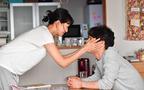 安田顕×榮倉奈々 映画『妻ふり』から見る妻の本心や表と裏