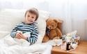 「空白の世代」だからこそ願う、風疹の予防接種は公費負担になるのか?【パパママの本音調査】  Vol.269