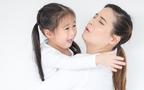 """「私って、毒親?」と心配するママたちの原因は、""""母""""にある!?【母が重たい娘たち 第1回】"""