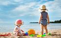 赤ちゃんと夏休み「家族でリゾートへ行こう!」成功のカギは「早め準備カレンダー」