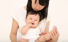 子どもの予防接種「ワクチンデビューに最適な時期は?」【知っておきたい予防接種! 最新ワクチン情報 第3回】