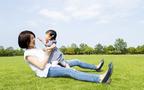 子どもの発達に外遊びは影響がない!? トータルで考える大切さ【発達の専門家に聞いた外遊びの効果 第1回】
