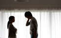 突然の「離婚だ、離婚!」あなたの「バイオレンス系モンスター 修羅場火山」度チェック【リアル・モンスターワイフ、再び 第18回】