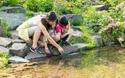 ママのために遊ぶんじゃない、外遊びでの親のNG行動とは【発達の専門家に聞いた外遊びの効果 第2回】