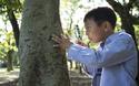 外遊び、子どもの年齢別でどう変わる?【発達の専門家に聞いた外遊びの効果 第3回】