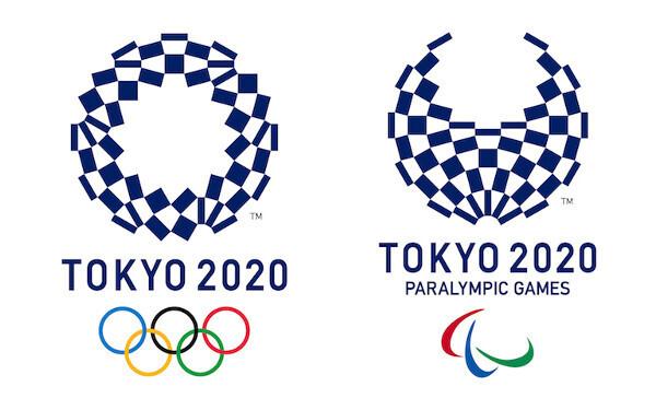 2020年オリンピックは「ボランティア派?  それとも観戦派? 」【親子で参加する東京2020オリンピック・パラリンピック競技大会 第3回】