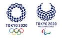 東京2020大会「ボランティア派? それとも観戦派?」すぐ手を打つべきカウントダウンカレンダー【親子で参加する東京2020オリンピック・パラリンピック競技大会 第3回】