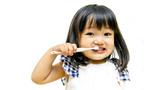 子どもの歯「受け口にすきっ歯、歯ぎしり…」気になるかみ合わせ、その治療は?