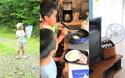 夏休み、どう過ごす?「できるようになる夏」の経験が子どもを成長させる