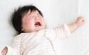 """寝ない子ども「どうして子どもは寝るのが下手?」眠りの環境3つの約束【ママがラクになる""""赤ちゃんの寝かしつけ"""" 第2回】"""