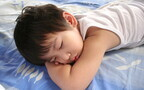 """昼寝の時間が長くて子供不眠?! 夜にきちんとぐっすり寝てもらうために【ママがラクになる""""赤ちゃんの寝かしつけ"""" 第4回】"""