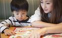 子連れ外食にファミレスを選ぶワケ。おすすめ利用法や神対応サービス