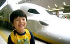"""「子どもと旅行、いつからがベスト?」旅が育てる生きる力、""""旅育""""のすすめ"""